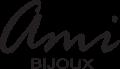 Ami Bijoux - biżuteria personalizowana