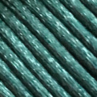 zielony ciemny