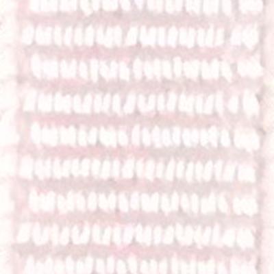 różowy pastelowy